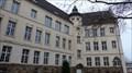 Image for Luisenschule Essen - Germany