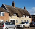Image for The Bakers Arms - Welham Road - Thorpe Langton, Leicestershire
