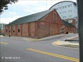 Image for Frederick Visitor Center - Frederick, MD
