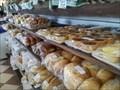 Image for Zehr's Deli & Bakery - Bancroft, Ontario
