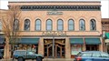 Image for Bernd, W. A., Building - Sandpoint, ID