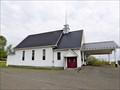 Image for Nackawic Wesleyan Church - Nackawic, NB