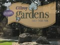 Image for Gilroy Gardens (Bonfante Gardens)  - Gilroy, CA