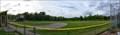 Image for Fisher Park -  McNamara Field - Grafton MA