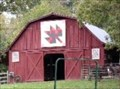 Image for Maple Leaf at Walnut Ridge Llamas and Store-Greene County, TN