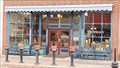 Image for The Sapphire Gallery - Philipsburg, MT