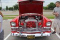 Image for Taco Casa Car Show -- Garland TX