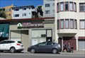 Image for East Bay Veterinary Clinic - Oakland, CA