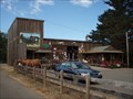 Image for Carriage Museum  -  Coquille, OR