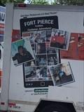 Image for Uhaul Truck Share:Fort Pierce, Florida