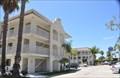 Image for Motel 6 Oceanside Plaza Drive