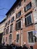 Image for Palazzo Mosca - Pisa, Italia