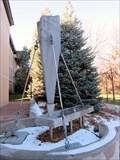 Image for Terpsichore, University of Colorado - Boulder, CO
