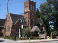 Image for St. John's Episcopal Church - York, PA