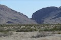 Image for Dog Canyon -- Big Bend NP TX