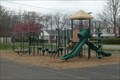 Image for Austin Avenue Park Playground - Connellsville, Pennsylvania