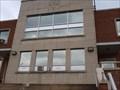 Image for East Akron YMCA - Akron, Ohio