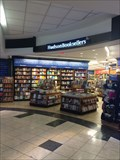 Image for Hudson Booksellers - Terminal A - Newark, NJ