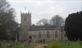 Image for St.Mary the Virgin, High Street, Whissonsett, Dereham, Norfolk. NR20 5AP