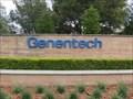 Image for Genentech Inc. - South San Francisco, CA