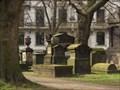 Image for Gartenfriedhof - Hannover, Germany