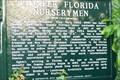 Image for PIONEER FLORIDA NURSERYMEN