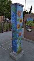 Image for Four Seasons - San Jose, CA