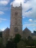 Image for St Endellion - St Endellion, Cornwall