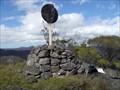 Image for Killabakh trig, Manning Valley, NSW