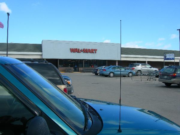 Chicopee Walmart Ma To Gilford Nh Gilford NH Real Estate Gilford