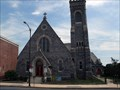 Image for Saint Paul Episcopal Church - Columbia, PA