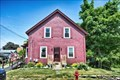Image for 2 House - Oakland Historic District - Burrillville RI