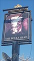 Image for The Bulls Head - Wolvey, Warwickshire