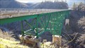 Image for Pioneer Bridge - Siskiyou County, CA