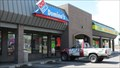 Image for Domino's - Thornton, CO