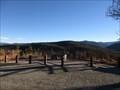 Image for NM 518 Vista Point - Ranchos De Taos, NM
