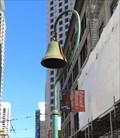 Image for El Camino Real Bell - San Francisco, CA
