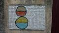 Image for Galets en équilibre - Tours, Centre