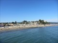 Image for Capitola from Capitola Wharf - Capitola, CA