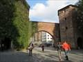 Image for Sendlinger Tor - München, Germany