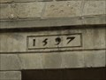 Image for 1597 - 24 Rue Châtelain,  Laon / France