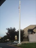 Image for Flag Pole Tower - Irvine, CA