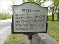 Image for Riverview - Franklin, TN