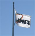 Image for IMEX - USA Factory - Salem, Oregon