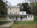Image for Chambers House - Newark, Delaware