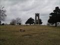 Image for Memorial Park Cemetery - Bartlesville, OK USA