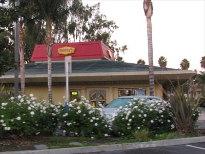 Denny S Beach Blvd La Habra Ca Restaurants On Waymarking