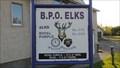 Image for Elks Lodge #475 - Pincher Creek, Alberta