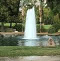 Image for Palm Desert Civic Center Fountain - Palm Desert, CA