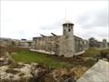 Image for San Salvador de la Punta Fortress - La Habana, Cuba